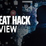 the great hack movie